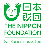 THE NIPPON FOUNDATION